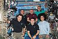 ISS Expedition 33 inflight crew portrait.jpg