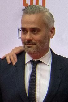 Iain Canning (cropped).jpg