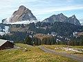 Ibergeregg (3057185558).jpg