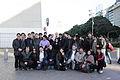 Iberocoop10.jpg
