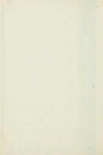 File:Ibsen - Madame Inger à Ostraat, trad. Colleville et Zepelin.djvu