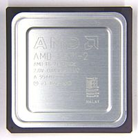 Ic-photo-AMD--AMD-K6-2 380ACK--(K6-2 CPU).jpg