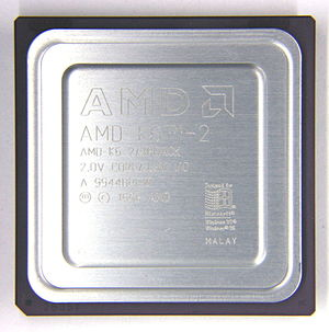 File:Ic-photo-AMD--AMD-K6-2 380ACK--(K6-2 CPU).jpg