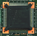 Ic-photo-AMD--Am29205-16KH--(AM29000-CPU).png