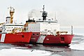 Icebreakers Louis S. St-Laurent and Healy in the Arctic Ocean -b.jpg