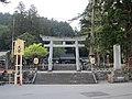 Ichinomiyamachi, Takayama, Gifu Prefecture 509-3505, Japan - panoramio (2).jpg