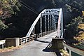 Ichinosawa Bridge on Aichi Prefectural Road Route 424 s2.jpg