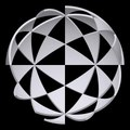 File:Icosahedral-tiling-4.webm