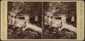 Idlewild, by J.W. & J.S. Moulton.png