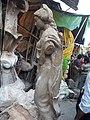Idol making at Kumortuli5.jpg