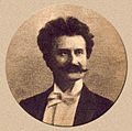 Ifj Johann Strauss Pesti Hirlap Vasarnapja 1930 Nr50.jpg