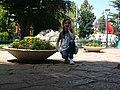 Ifran Gardens CITY.MOROCCO 05.jpg