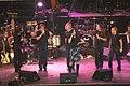 Iggy Waxman and Hi Five band D504-078.jpg