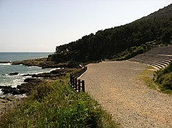 Igidae Coastal Trail.jpg