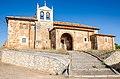 Iglesia-de-san-felix-martir-barrio-de-san-felices-2018-02.jpg