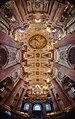 Iglesia colegial de Poznan, Poznan, Polonia, 2014-09-18, DD 28-30 HDR.jpg