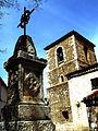 Iglesia de Las Majadas (2).jpg