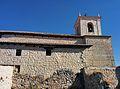Iglesia de Nuestra Señora de la Asunción, Valle de Cerrato 01.jpg