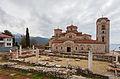 Iglesia de San Pantaleón, Ohrid, Macedonia, 2014-04-17, DD 29.JPG