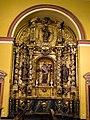 Iglesia de Santa Isabel de Portugal-Zaragoza - CS 16122013 191821 90972.jpg