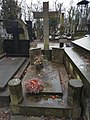 Ignacy Baranowski grób.jpg