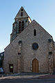Igny-Eglise-St-Pierre MG 0757.jpg