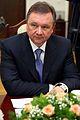 Igor Chudinov.jpg