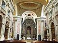 Igreja-Graca.jpg