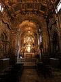 Igreja de Jesus Mosteiro de Jesus Aveiro IMG 2188.JPG