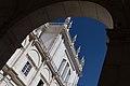Igreja de São Vincente (10000258356) (2).jpg