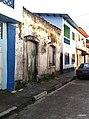 Iguape - SP - panoramio (29).jpg