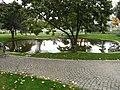 Ihlamur Palace Garden 07.jpg