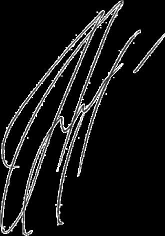 Ihor Miroshnychenko - Image: Ihor Miroshnychenko Signature 2014