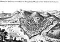 Ihringen Merian 1621.png