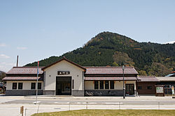 Ikuno Station Asago Hyogo01n3200.jpg