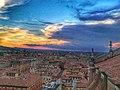 Il cielo sopra Bologna.jpg