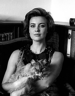 Ilaria Occhini 1965b