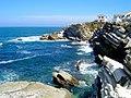 Ilha do Baleal - Portugal (316592133).jpg