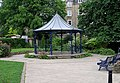 Ilkley Bandstand - The Grove - geograph.org.uk - 475505.jpg