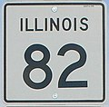 Illinois Route 82.JPG