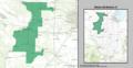 Illinois US Congressional District 17 (since 2013).tif
