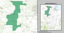 Illinois US Congressional District 17 (since 2013).tif