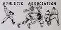Illustration-5 (Taps 1917).png