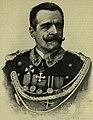 Illustrazione italiana 21 01 1894 P21 Morra di Avriano.jpg