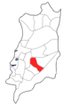 Ilocos Norte Map locator-Dingras.png