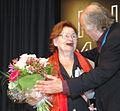 Ilse Kümpfel-Schliekmann (Ponkie) 3220.jpg