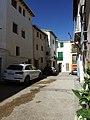 Imágenes de la Vila de Requena 51.jpg
