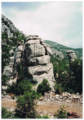 Im Velebit Gebirge 2.png