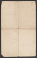 Image 4 of Sigmund Freud Papers - Family Papers, 1851-1978.tif