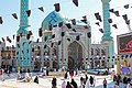 Imamzadeh Saleh, Tehran 01.jpg